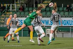 070fotograaf_20181211_ADO Den Haag V- Achilles 29 V_FVDL_Voetbal_5499.jpg