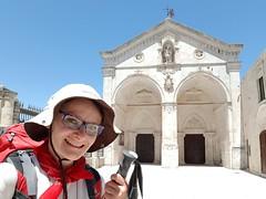 San Giovanni Rotondo - Monte Sant'Angelo
