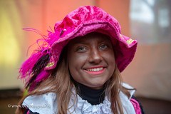 070fotograaf_20181124_Benoordenhout Sinterklaas_FVDL_Stadsfotografie_6714.jpg
