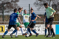 070fotograaf_20181103_BSC '68 1 - Blauw-Zwart 1_FVDL_voetbal_7007.jpg