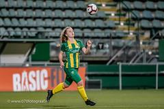 070fotograaf_20181211_ADO Den Haag V- Achilles 29 V_FVDL_Voetbal_4126.jpg