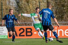 070fotograaf_20181103_BSC '68 1 - Blauw-Zwart 1_FVDL_voetbal_6891.jpg