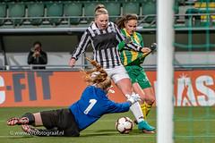 070fotograaf_20181211_ADO Den Haag V- Achilles 29 V_FVDL_Voetbal_5350.jpg