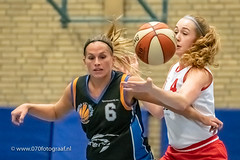 070fotograaf_20181216_Lokomotief VSE 1 - CobraNova VSE 1_FVDL_Basketball_5856.jpg