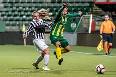 070fotograaf_20181211_ADO Den Haag V- Achilles 29 V_FVDL_Voetbal_3873.jpg
