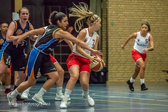 070fotograaf_20181216_Lokomotief VSE 1 - CobraNova VSE 1_FVDL_Basketball_7271.jpg