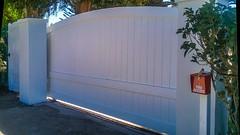 Malibu Long White03