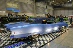 Mooneyes_Indoor_Hot_Rod_Show_2018-0548