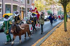 070fotograaf_20181124_Benoordenhout Sinterklaas_FVDL_Stadsfotografie_6589.jpg