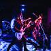 Night flight orchestra - Underworld, London - 30th November 2018