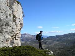 Marcha Senderismo Markel Pinollano Palencia Fotografia Javi Cille (14)