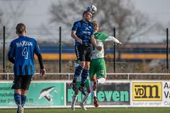 070fotograaf_20181103_BSC '68 1 - Blauw-Zwart 1_FVDL_voetbal_7128.jpg