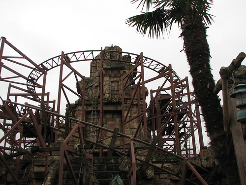 Disneyland Paris 007