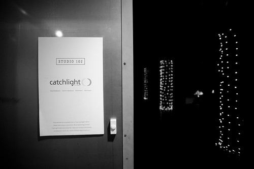 CatchLight Studios