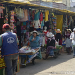 Viajefilos en Bolivia, Cochabamba 035