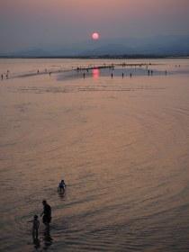 Dadaepo Beach