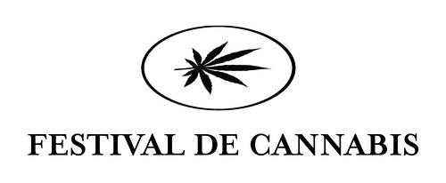 4457596241 2639483f39 Medical Cannabis Saves Lives
