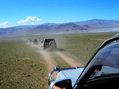mongolia0185viaggio