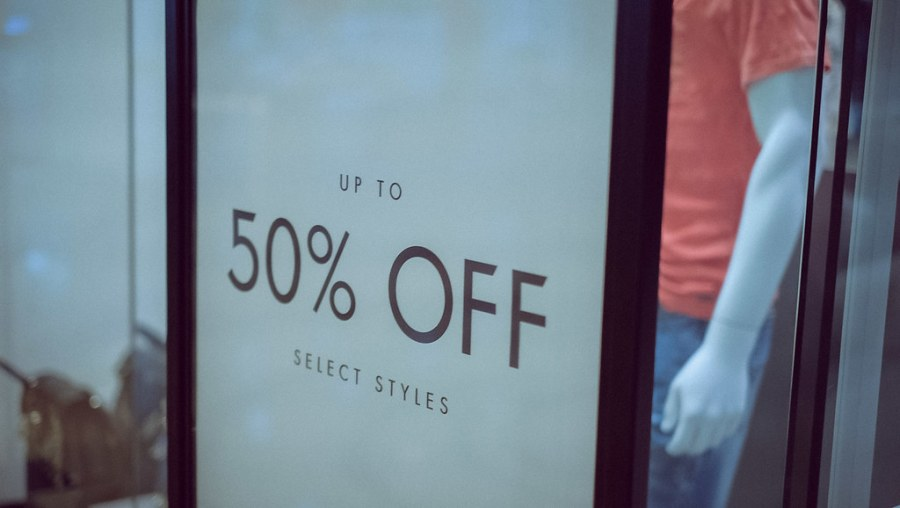 shopping at newport mall (15 of 45)