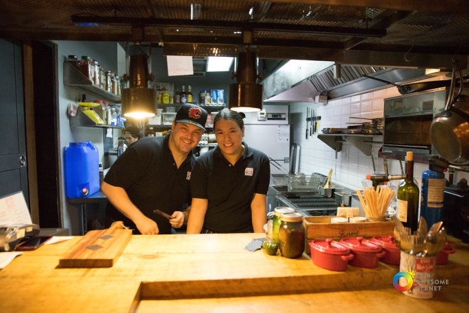Hot Box Kitchen Greenhills-3.jpg