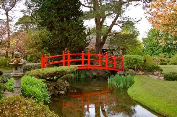 japanese gardens kildare ireland Japanese Gardens, Kildare, Ireland. | Flickr - Photo Sharing!