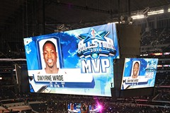 NBA Slam Dunk Contest 2012 Why It Showed a Misunderstanding of Creativity