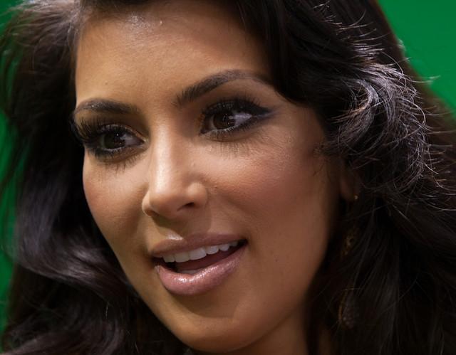 Kim kardashia sex tape