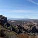 Pinnacles_Panorama1
