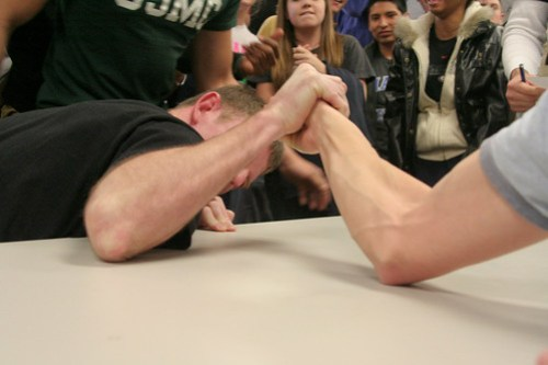 Arm Wrestling Day  (184 of 443).jpg