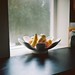 fruit bowl / focus test