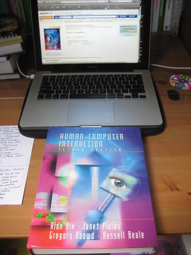 computer affiliate program
