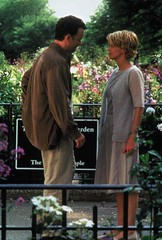 Meg Ryan in You've Got Mail (1998)  by Hollywood Fashion Vault