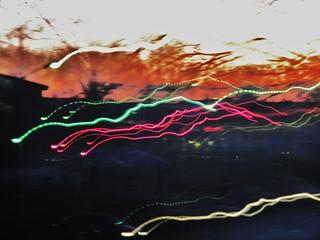 Fotosondag oskarpa 097