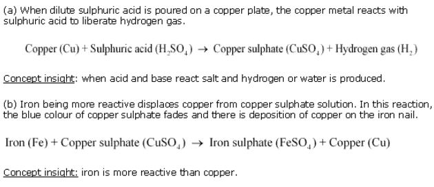 goa-board-class-8-solutions-for-science-materials-metals-and-non-metals-6