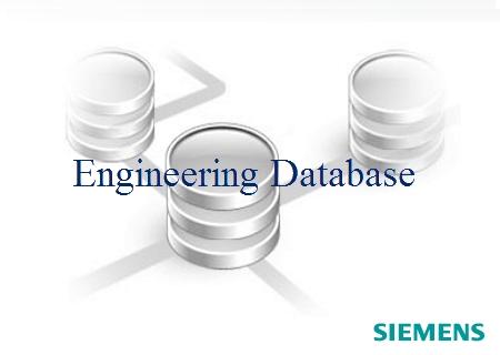 SIEMENS NX 8.0 Engineering DataBases