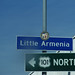 Little Armenia LA 2