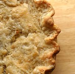 Shaker Pie Crust sm 005