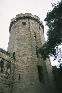 Guy's Tower
