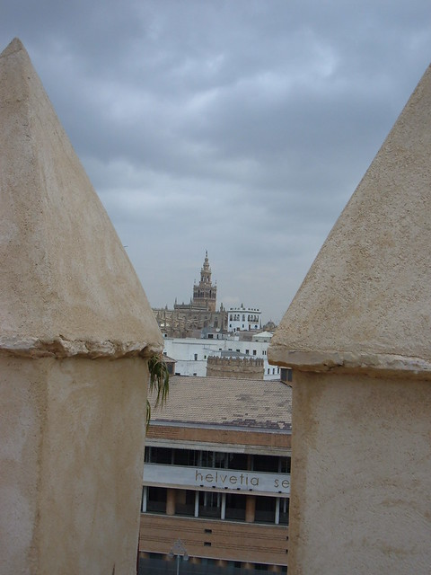 Travelling Dijuca Sevilla 11