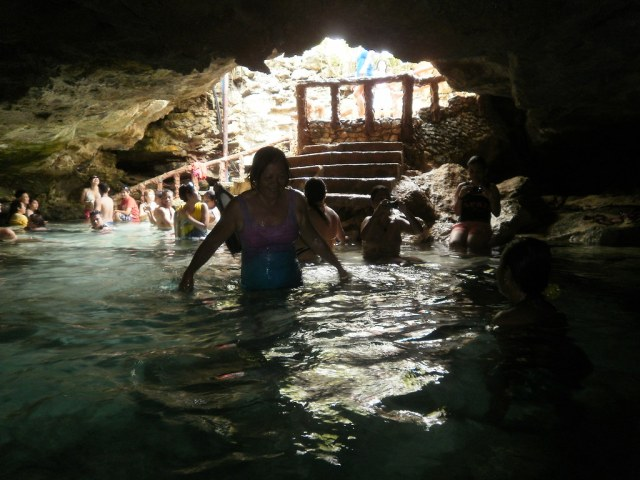 Image result for Ogtong Cave
