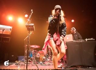 Liinks @ Sugar Nightclub - June 30th 2017