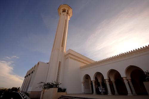 Sharm El Sheikh Mosque DSC_0154_edited-1
