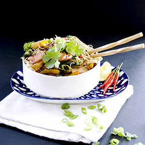 photo stir-fry-noodles-recipe.jpg