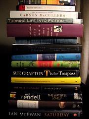 VPL Spring Book Sale