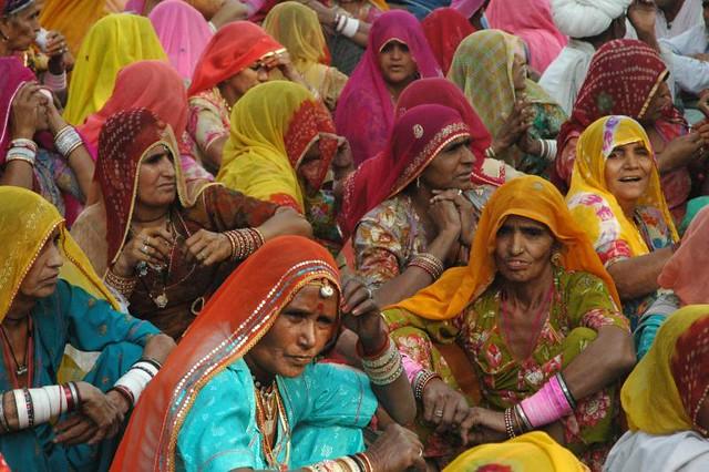 during Mahakumbh, Haridwar, India