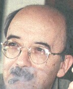 Manuel António Pina by lusografias
