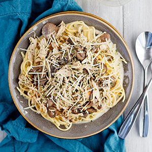 photo chicken-mushroom-linguine.jpg