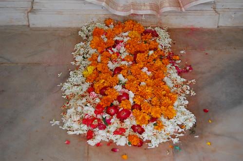 Nathjidada - Danidhar
