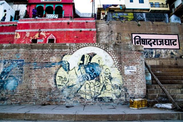 lust-4-life travelblog streetart varanasi (3 von 52)