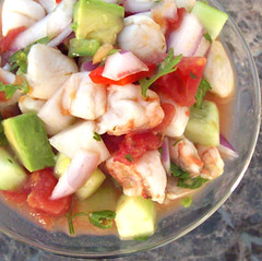 Ceviche 2nd0450
